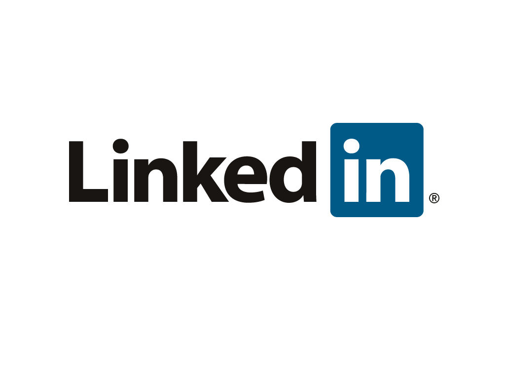 LinkedIn: How to use it in your job search