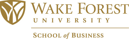 meet wake forest singles Wake forest university is a private university located in winston-salem, north carolina, that is known for its small classes and faculty-student engagement.