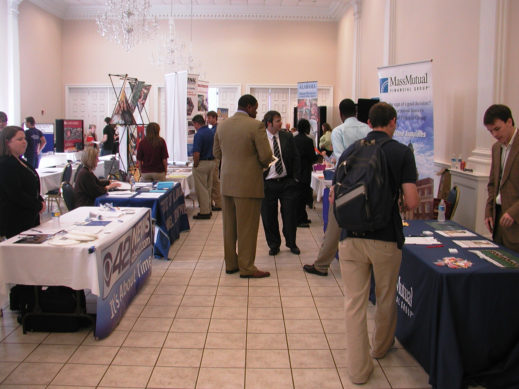 Pennsylvania Career Days