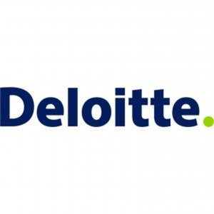 Deloitte Hosting Succeeding in Your Summer Internship Webinar