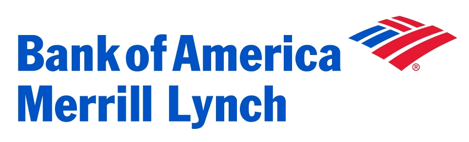 Bank of America Recruiting for Full-Time Relationship Manager Program