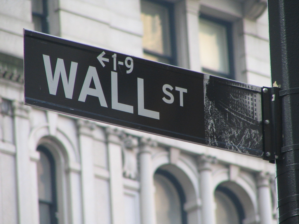 Wall Street Boot Camp II Info Session: March 16