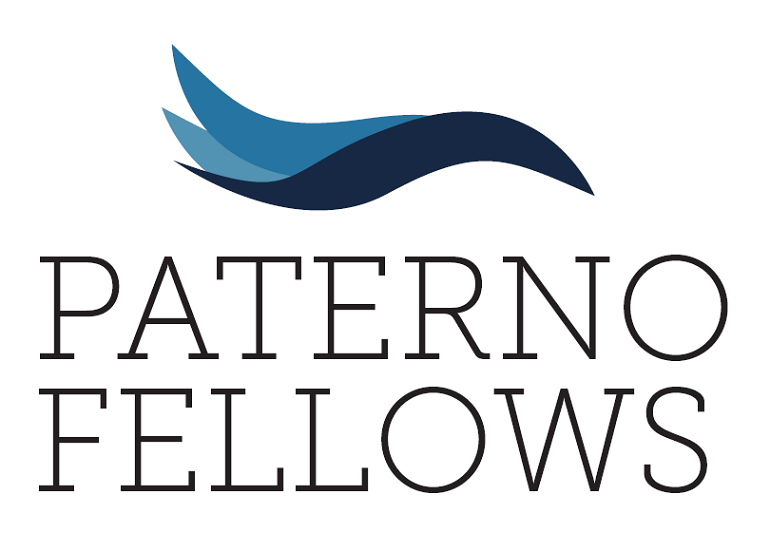 2017 Paterno Fellows Best Thesis Awards Announced