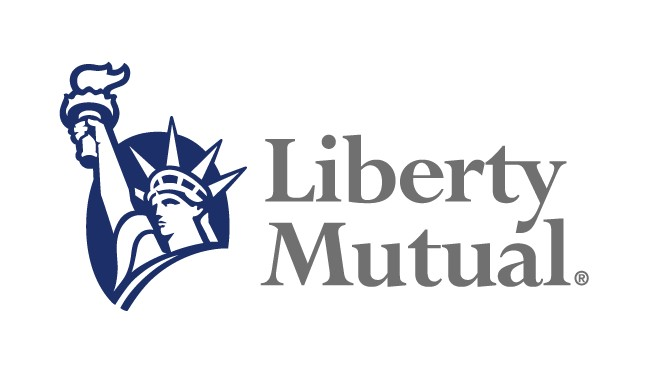 Liberty Mutual Student Diversity Symposium April 6