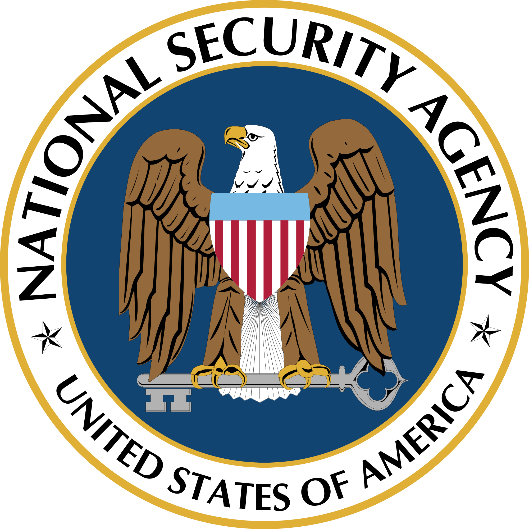 You're Invited: NSA Diversity in Intelligence (DII) Event on March 23