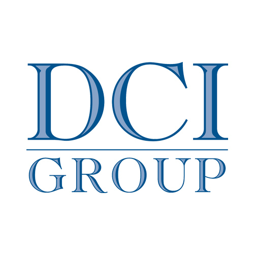 DCI Group Recruiting Digital Specialist