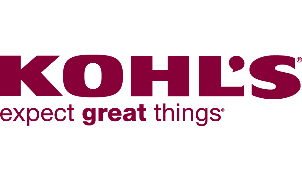 Kohl's Recruiting for Store Management Trainees & Interns