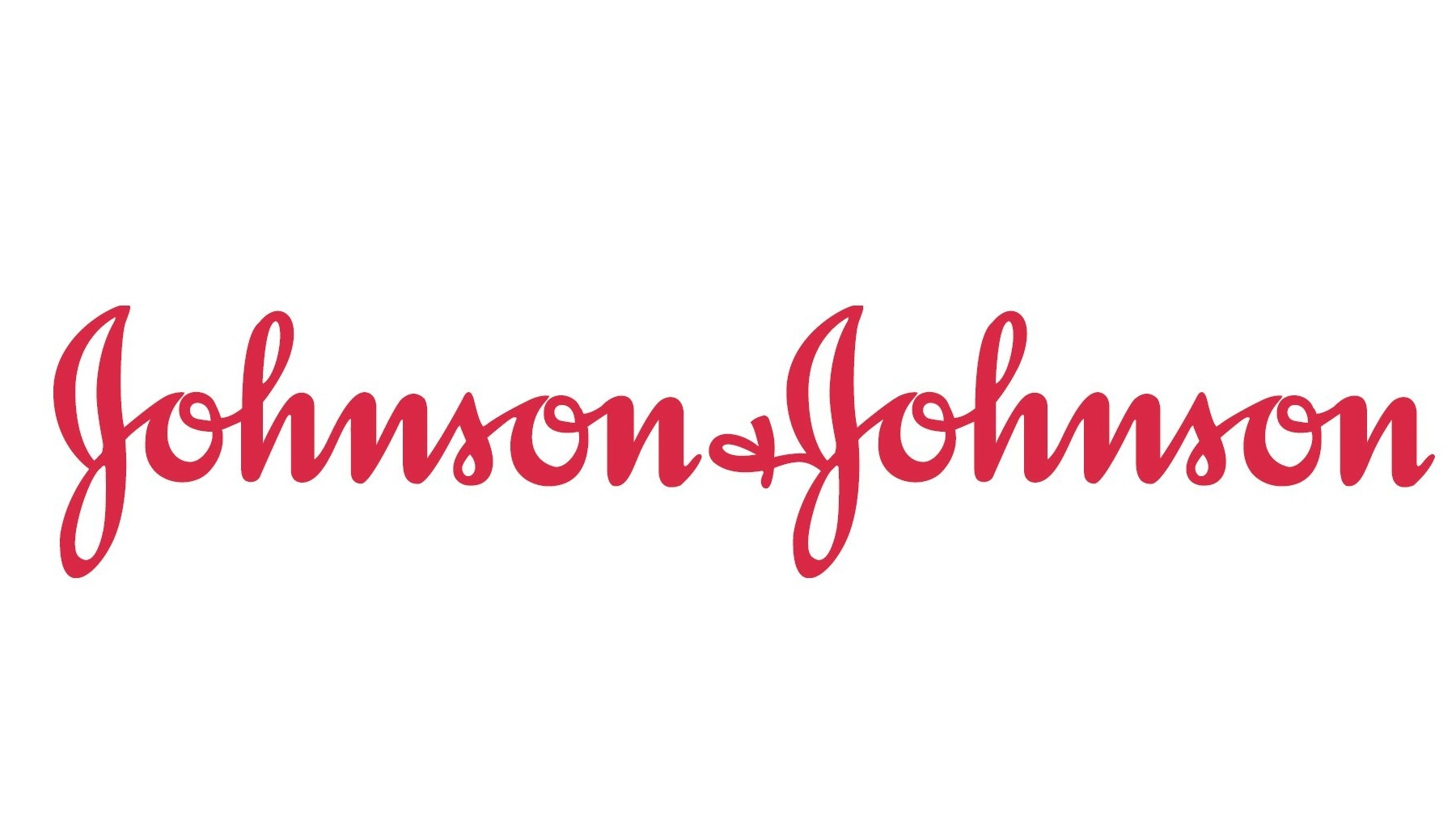 Johnson & Johnson End of the Year Bash