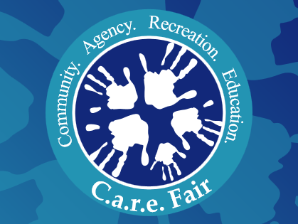 C.A.R.E. Fair is This Week: Wednesday, October 26!
