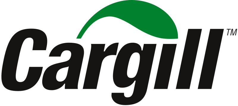 Cargill Global Scholars Program 2017-2018 Launch