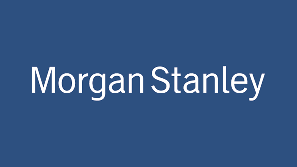 Morgan Stanley Recruiting Administrative Assistant