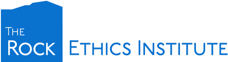 Rock Ethics Institute Honors Thesis Research Awards for Paterno Fellows