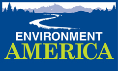 Environment America Recruiting – Apply Now!