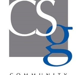 Career Opportunities at Community Services Group (CSG)
