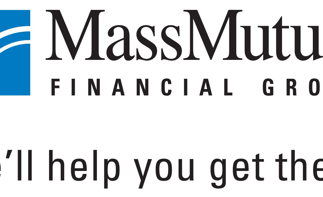 MassMutual Early Career Rotational Program