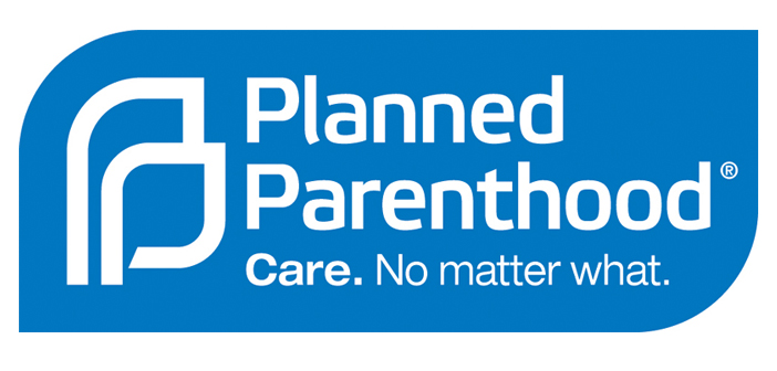 Planned Parenthood Recruiting Centre County Field Organizer