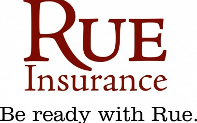 Rue Insurance Hiring Commercial Lines Property & Casualty Entry Level Producer