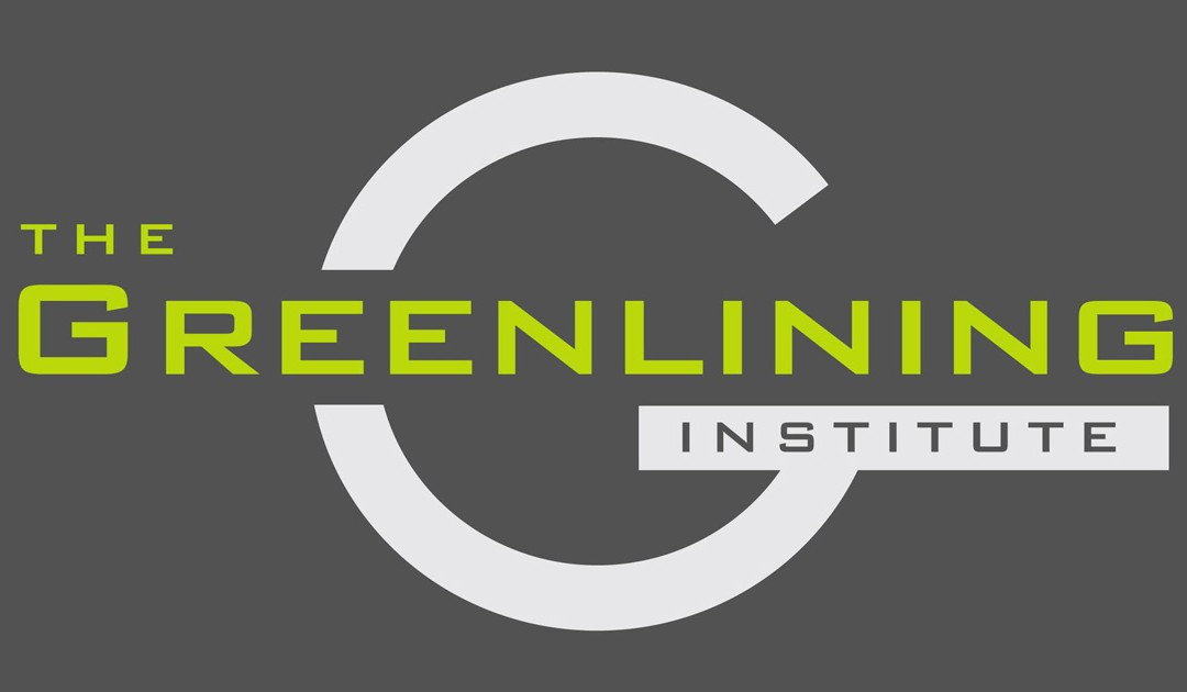 Applications Open for Greenlining Institute's Leadership  Academy