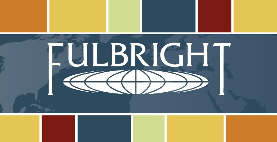 Fulbright Conference hosted by Global Programs