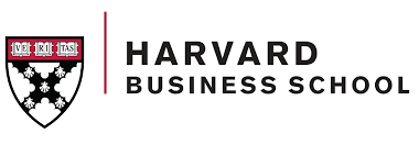 Apply To Harvard Business School's Summer Venture in Management Program