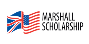 Application Portal for 2018 Marshall Scholarships is Live