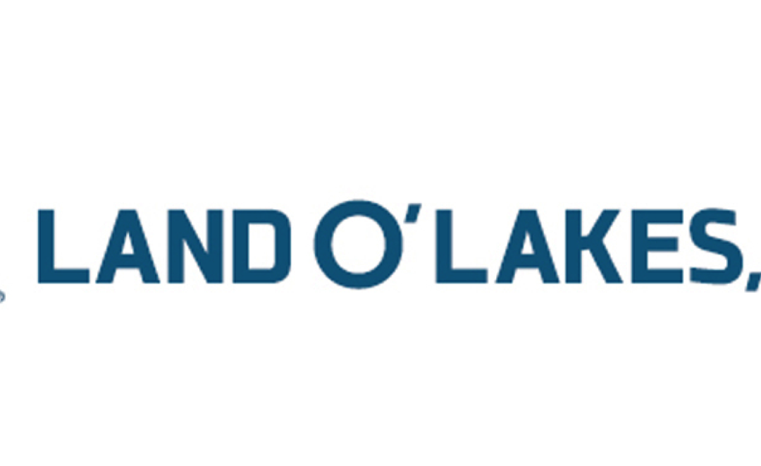Land O'Lakes Global Food Challenge