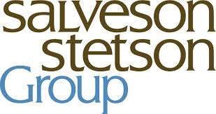 Salveson Stetson Group Recruiting Junior Research Associate/Project Coordinator