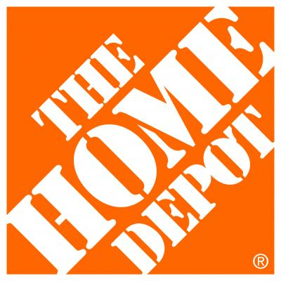 Home Depot Recruiting for Space Planning Analyst