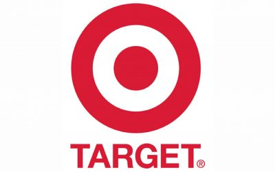 Internships & Full-Time Positions with Target