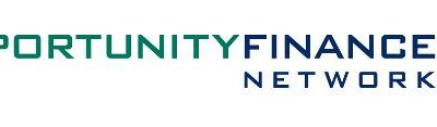 Opportunity Finance Network Hiring Associate, Loan Administrator