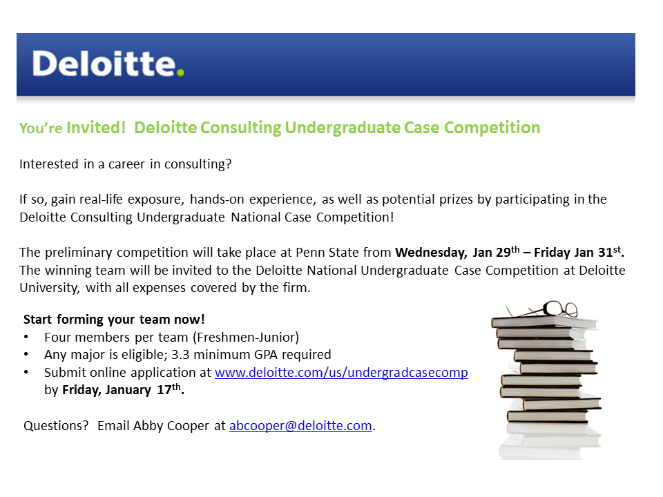 deloitte consulting case studies uk What are some case study examples asked for deloitte consulting for a deloitte group case study plus a for a case study gd for hitachi consulting.