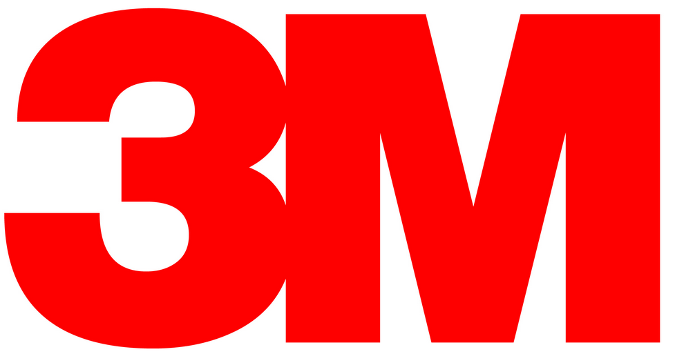 3M Global Case Competition   Liberal Arts Blog